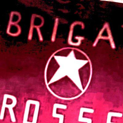 Francia, arrestati 7 ex brigatisti rossi