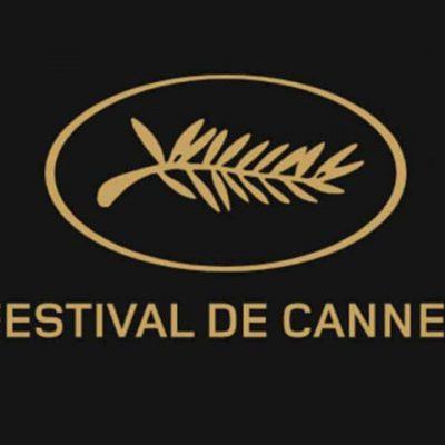 Cannes non premia l'Italia