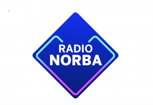 logo radio norba 2021