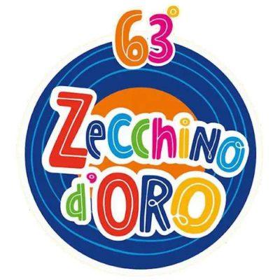 """Zecchino d'Oro, vince """"Custodi del mondo"""","""