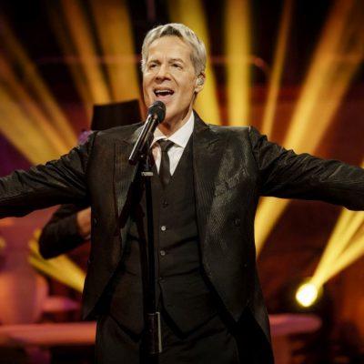 Eurovision, Claudio Baglioni si candida alla direzione artistica