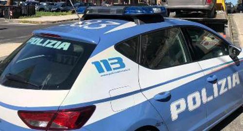 Omicidio 81enne a Bari, fermato il presunto assassino: lavorava nel condominio per la ditta di pulizie