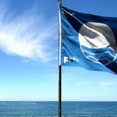 Bandiere Blu – Sorridono la Puglia e la Basilicata