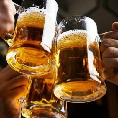 Consumo di birra, la Romania supera la Germania