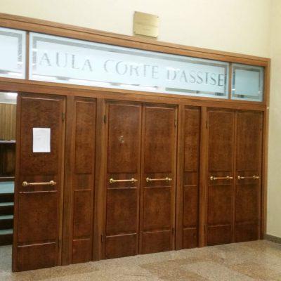 Picchiato e ucciso in discoteca a Foggia: chiesti 30 anni per i presunti assassini