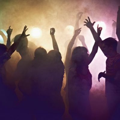 Gallipoli, test in discoteca rinviato al 12 giugno