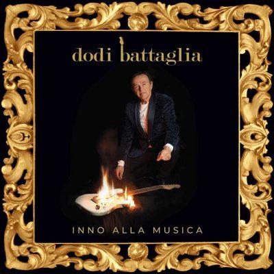 """Musica – Dodi Battaglia: """"Cinque anni per assorbire l'addio dei Pooh"""""""
