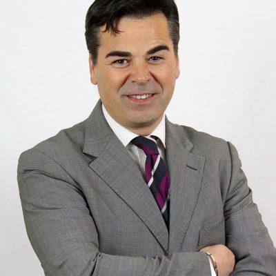 Arresto ex sindaco di Foggia, giovedì gli interrogatori di garanzia
