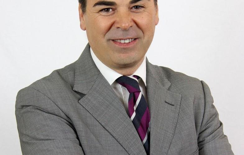 Foggia, si dimette il sindaco Landella (Lega)