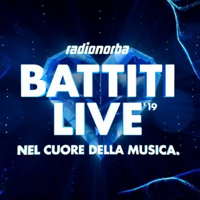 Battiti Live 2019-Vieste