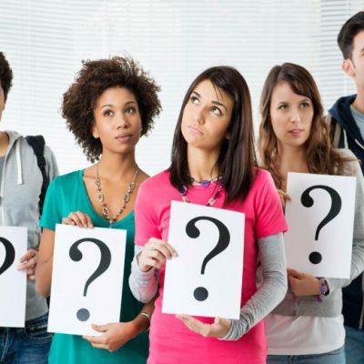 I giovani dopo il Covid: vince l'incertezza, ma anche la voglia di uguaglianza