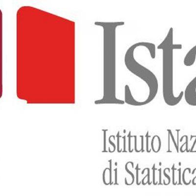 Istat: decessi aumentati del 18% in Italia nel 2020, anche a causa del covid