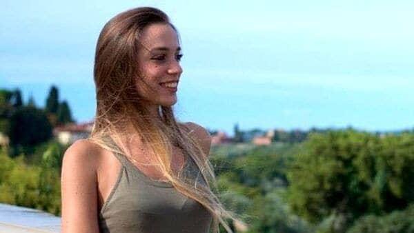 Luana D'Orazio, nelle prossime ore l'autopsia
