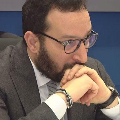 Favori in cambio di voti, condannato ex assessore regionale Mazzarano