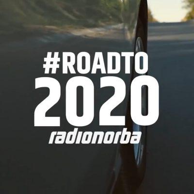 Road to 2020 - Episodio 1