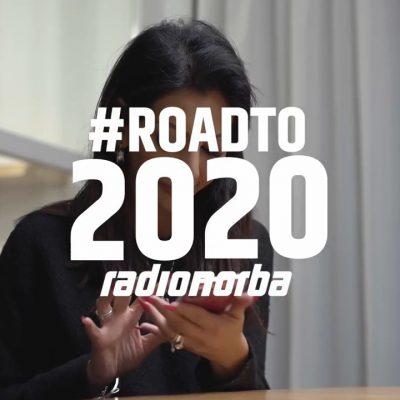Road to 2020 - Episodio 2