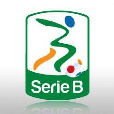 Serie B, le date della nuova stagione