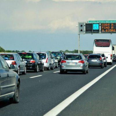 Il 40% degli italiani parte per le ferie ad agosto. E Fiumicino riapre i check in