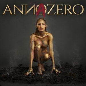 Anna Tatangelo, ecco il  disco della sua rinascita