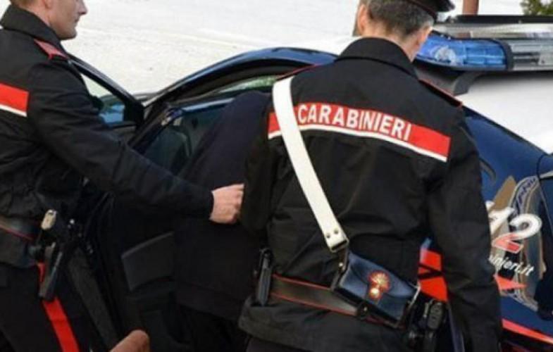 Mafia: doppio blitz a Messina e a Catania, decine di arresti