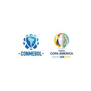 Copa America, l'Argentina rinuncia