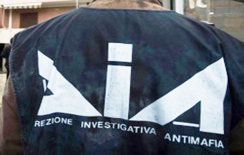 'Ndrangheta: blitz contro narcotrafficanti fra Italia, Germania, Spagna e Romania