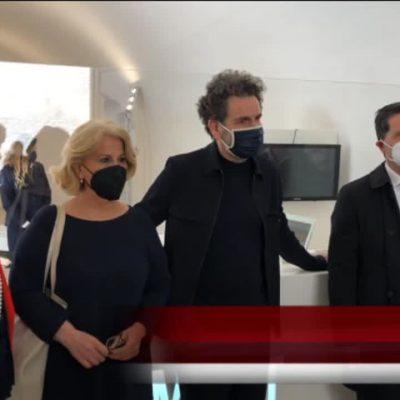 Riaperto al pubblico il museo di Lecce