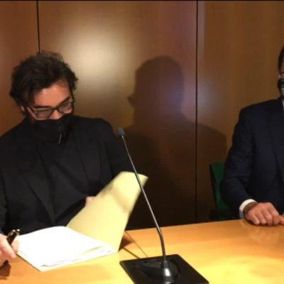 """Puglia, le Università promuovono l'industria """"green"""""""
