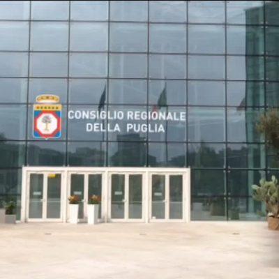 Facoltà di Medicina a Lecce, ok del Consiglio regionale