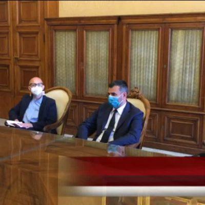Bari ricorda Michele Fazio, il giovane ucciso per errore dalla mafia