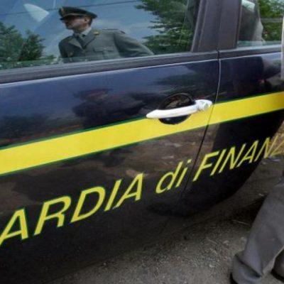Foggia, smantellata organizzazione criminale: a capo una donna di 40 anni