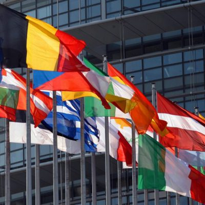 Green pass europeo, raggiunto l'accordo