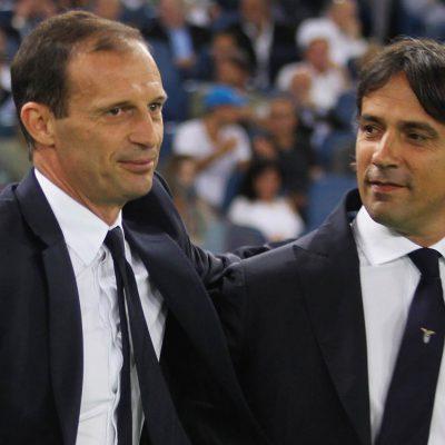 Serie A, un rigore ferma l'Inter in casa: finisce 1-1 la Juve di Allegri che resta a dieci punti dalla capolista