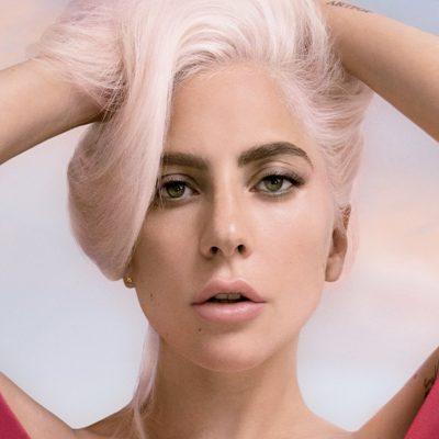 """Spettacolo – Lady Gaga: """"Fiera di essere italiana. Italia ti amo"""""""