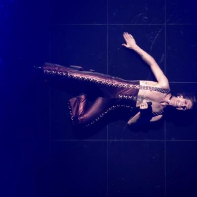 Eurovision – Vincono i Maneskin