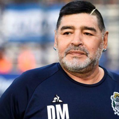 Morte Maradona, sette indagati per omicidio volontario