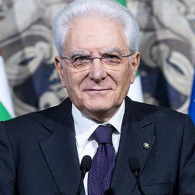 """'Sostegni-bis', Mattarella avverte: """"Troppi commi aggiuntivi. Rinvio alle Camere in caso di ulteriori anomalie"""""""