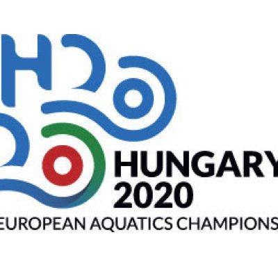 Europei di nuoto: Benedetta Pilato oro nei 50 metri rana