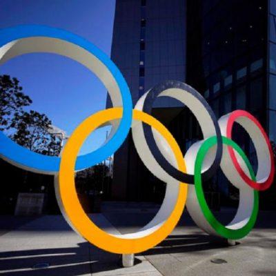 Tokyo, confermato lo stato di emergenza durante le Olimpiadi