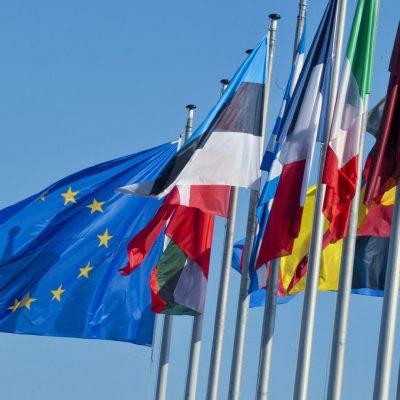 Pnrr, dall'Europa via libera al piano dell'Italia. I primi fondi a luglio
