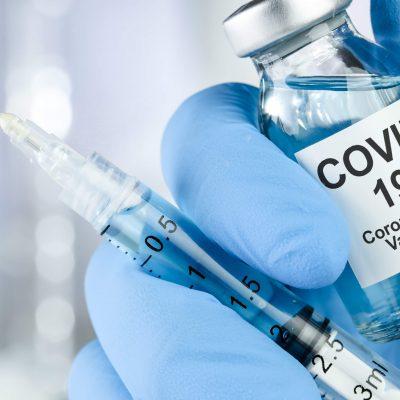 Figliuolo: vaccinazioni a tutti dal 3 giugno, senza fasce d'età