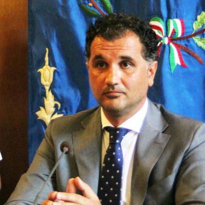Torna il libertà Leonardo Iaccarino, ex presidente del consiglio comunale di Foggia