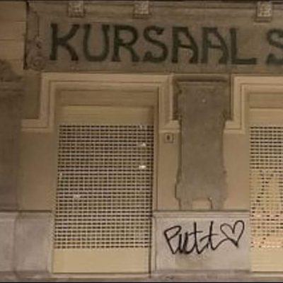 Bari, vandalizzato il Teatro Kursaal appena riaperto