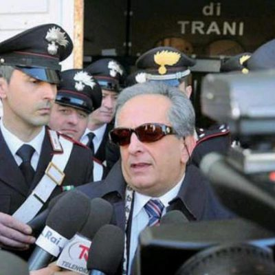 Ex ilva, l'ex procuratore Capristo si difende