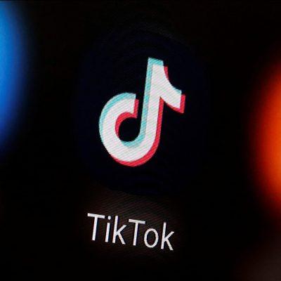 TikTok batte Facebook. E' l'app non di giochi più scaricata al mondo