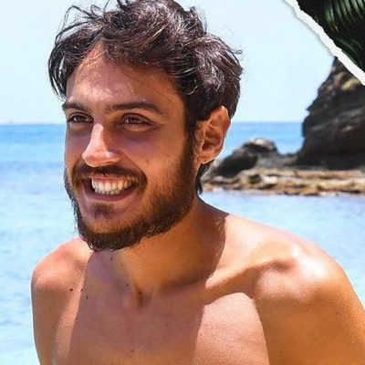 Awed vince l'isola dei Famosi. Lo youtuber batte i machi del game show