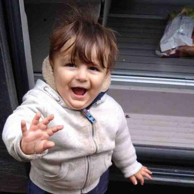 Il bimbo curdo morto nella Manica era sbarcato in Puglia con la famiglia