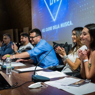Radio Norba Cornetto Battiti Live, ci sarà anche Fabio Rovazzi