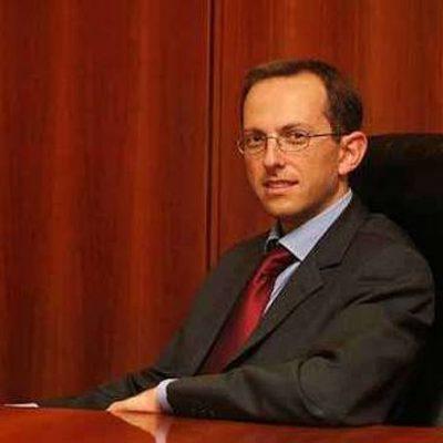Il lucano Benedetto Vigna nuovo amministratore delegato di Ferrari