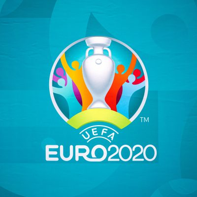 Europei, la Repubblica Ceca aggancia l'Inghilterra in vetta al gruppo D. Scozia battuta 2-0